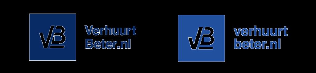 Logo oud vs. nieuw